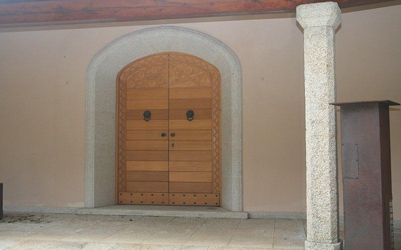 soluzioni architettoniche marmo
