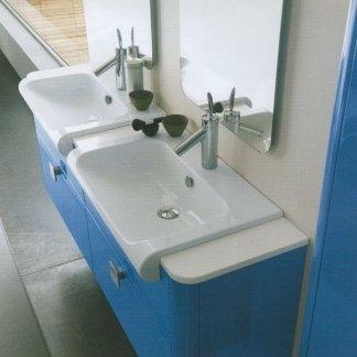 arredamenti per il bagno