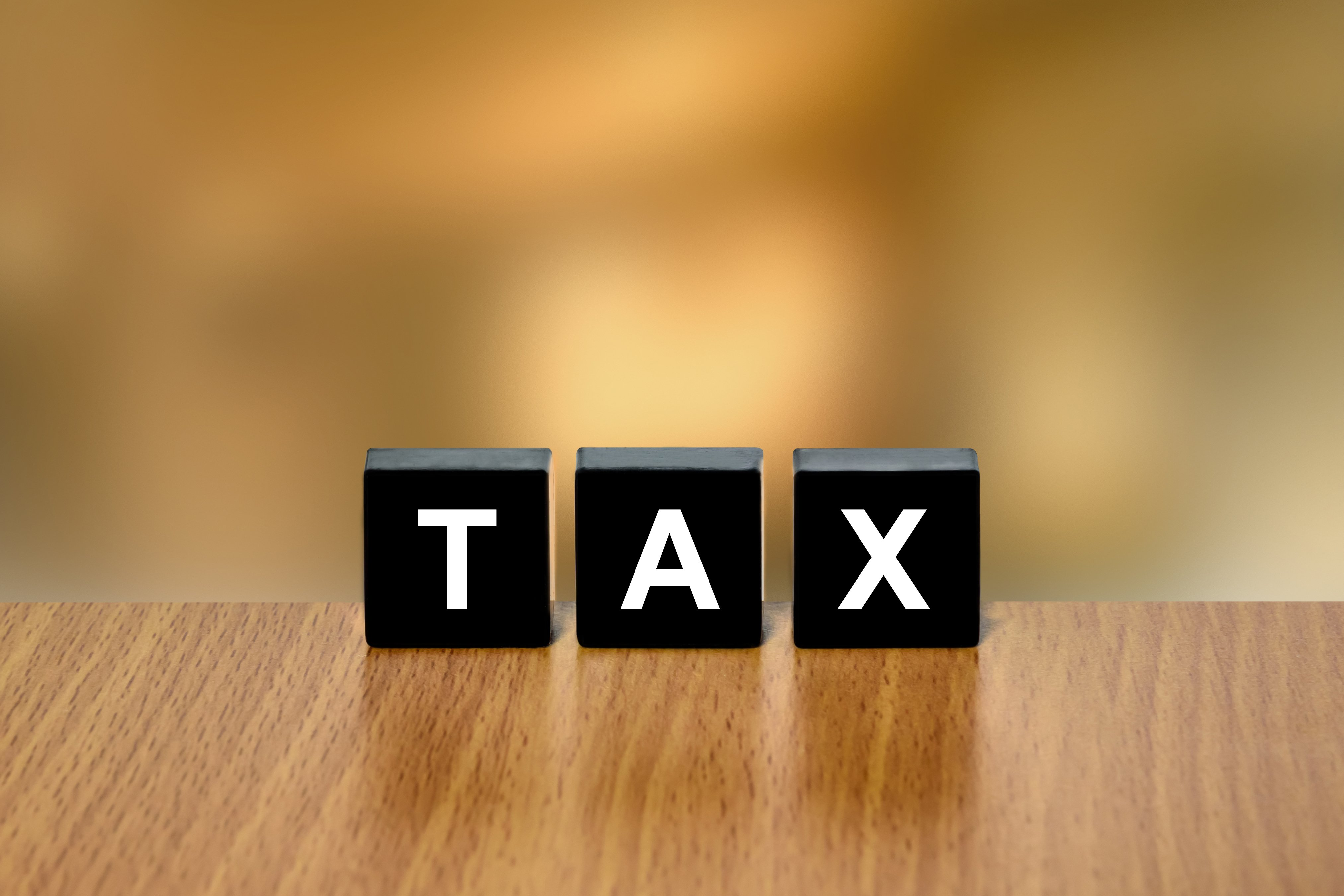in-depth tax and estate planning