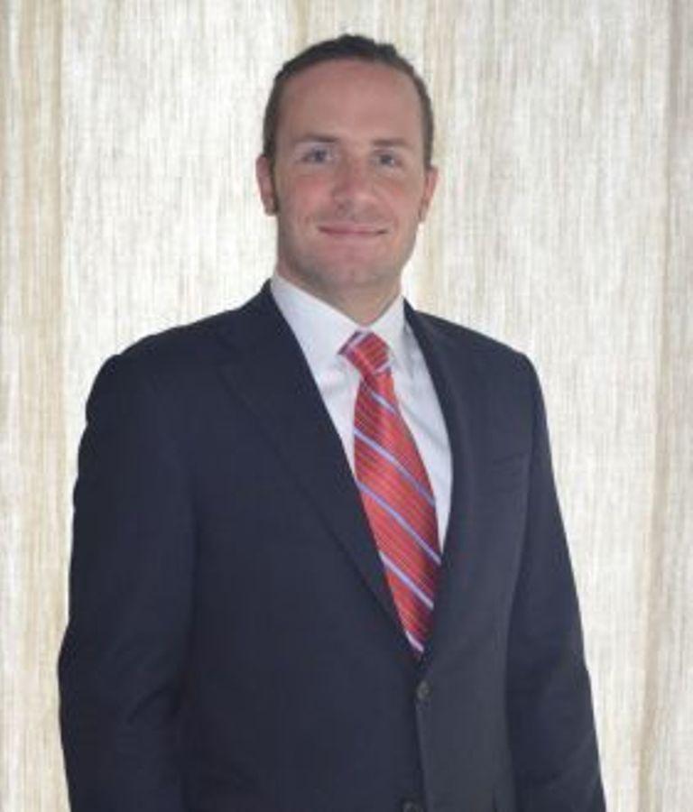 Edward M. Graves III