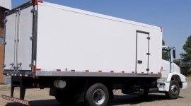 logistica, Trasloco abitazioni, smontaggio mobili