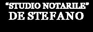 Studio Notarile Di Stefano