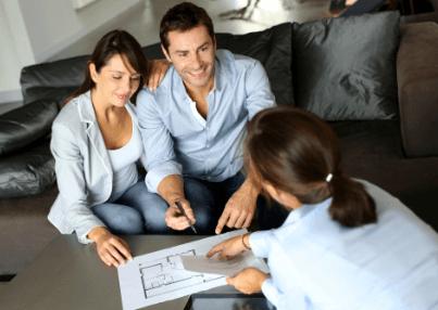consulenze per ristrutturazione