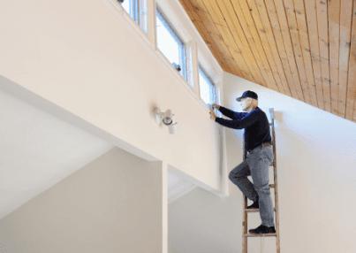 installazione mobili e serramenti
