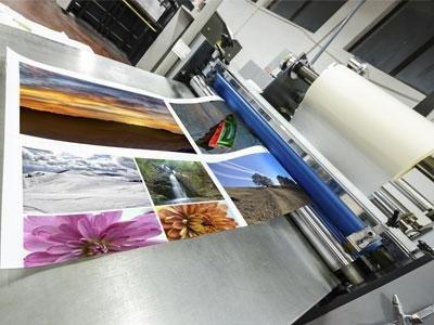 fotocopie in grandi formati