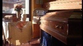 funerali completi, fornitura addobbi funebri, addobbi funebri
