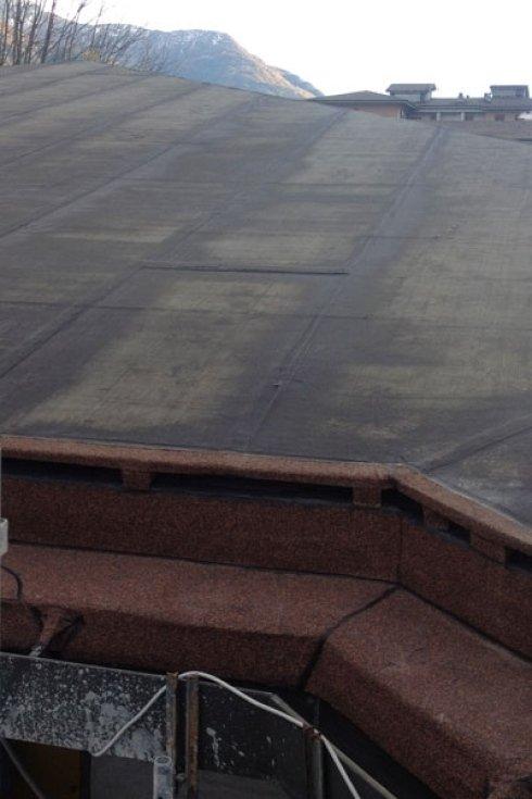 pavimentazioni civili