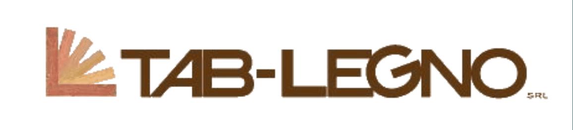 TAB LEGNO logo
