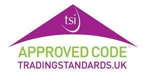 Approved Code Tradingstandard.UK
