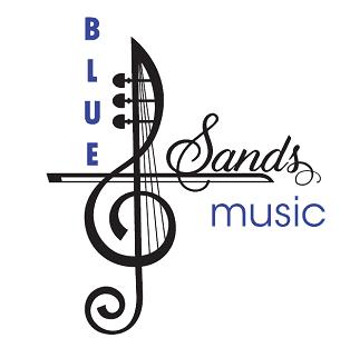 Durham Musicians   Special Event Music   Musical Entertainment