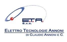 E.T.A. di Claudio Annoni & C.