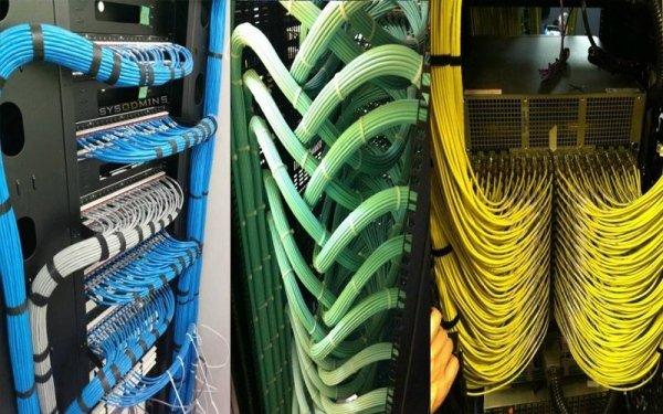 dati elettricità