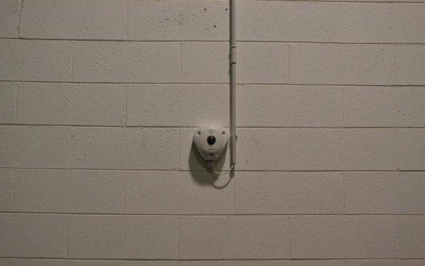 allarmi videosorveglianza abitazioni