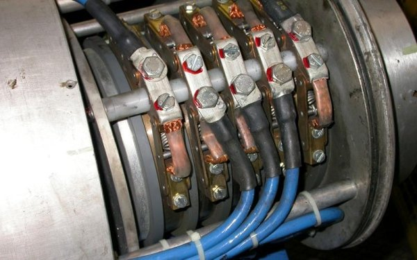 dispositivi impianti elettrici