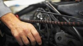 autofficina, riparazione auto, soccorso stradale,