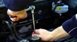 assistenza tecnica plurimarche; assistenza veicoli commerciali; cambio olio automezzi; cambio olio motrici; soccorso mezzi pesanti; soccorso stradale