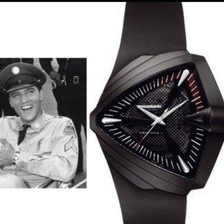 Orologio da uomo