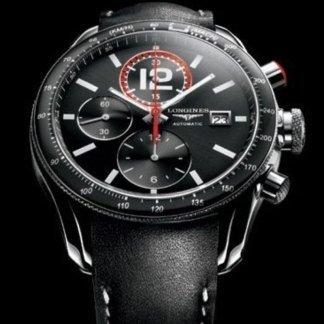 Vendita orologi da uomo