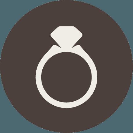 icona anello