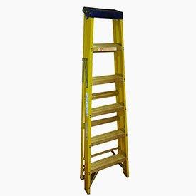 3m Combi Ladder