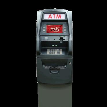Central Ontario ATM