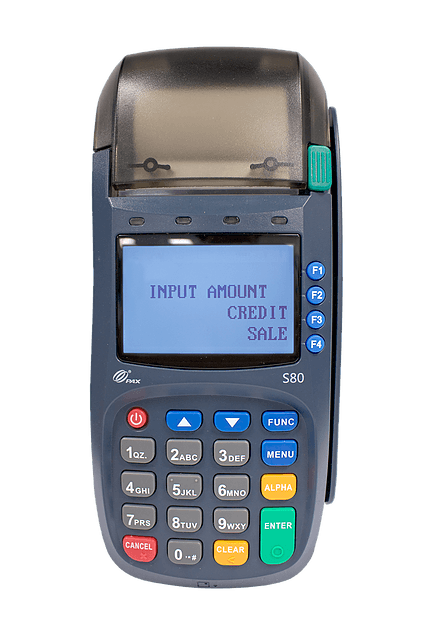 Free ATM in Hamilton and Halton