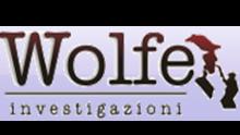 Wolfe Investigazioni