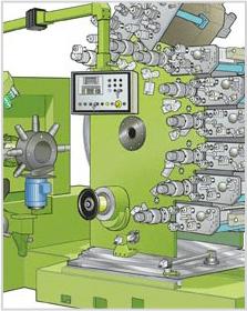illustrazione prodotto
