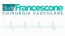 ecocolordoppler, scleroterapia, laserterapia di varici e capillar