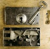 Riparazione e lavori di carpenteria