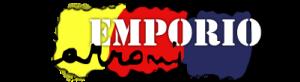 EMPORIO Carroni