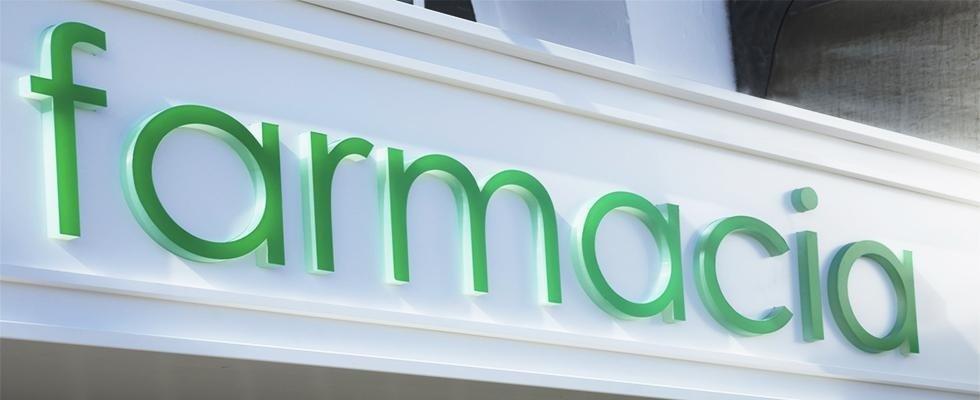 farmacia caltanissetta
