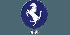 Ristorante Hotel Pizzeria Cavallo Bianco Novara