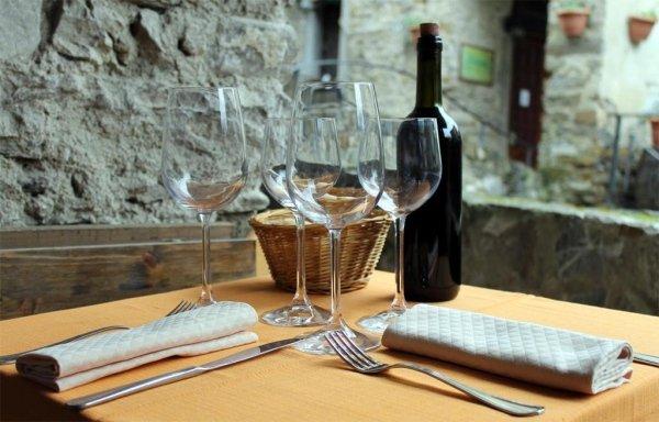 Cinque Valli - The Italian Riviera and the Mountains U Fundu Dolceacqua 205.jpeg