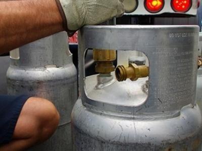 gestione impianti di riscaldamento