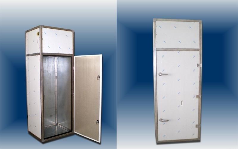 ante frigoriferi