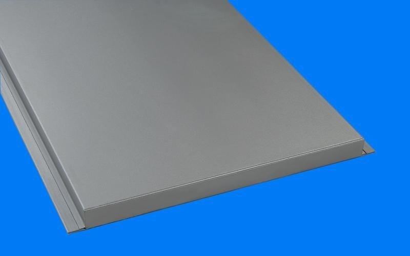 pannelli taglio termico