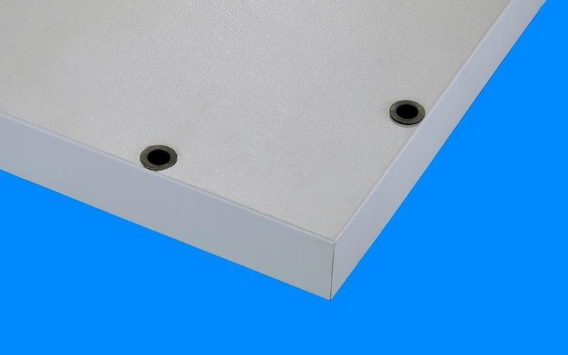 pannelli isolamento termico