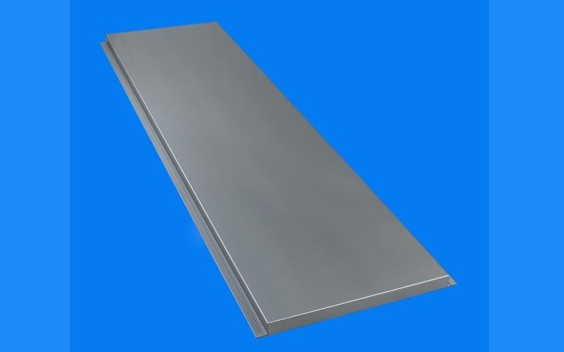 pannelli taglio termico Tecnopan