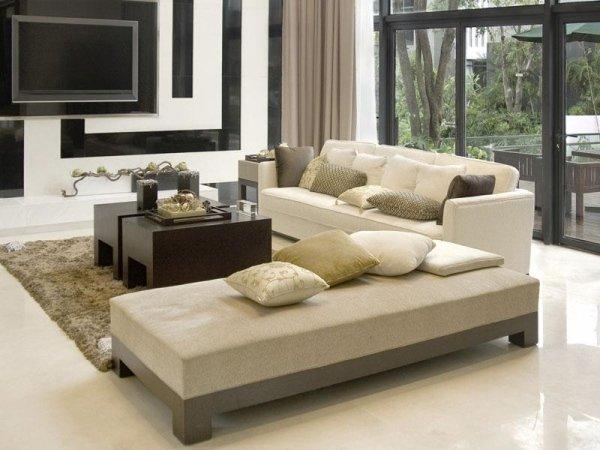 coperture divani