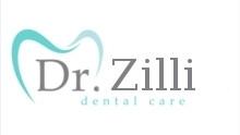 studio dentistico zilli