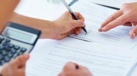 analisi bilanci, consulenza finanziaria, revisore dei conti