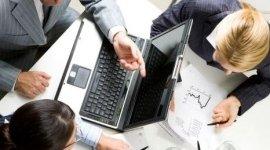 consulenza aziendale, amministrazione aziende, consulenza del lavoro