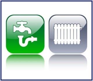 assistenza impianti termoidraulici