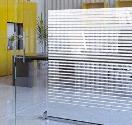 pellicole decorative privacy