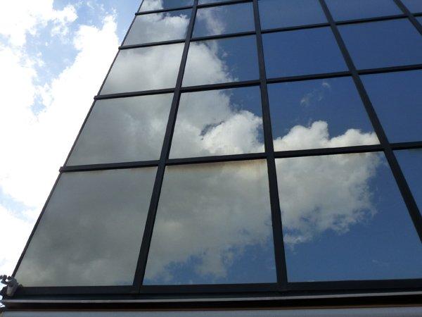 pellicola vetri 2