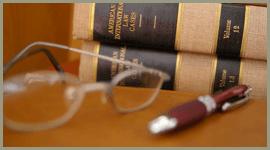 assistenza legale aziende, consulenze legali