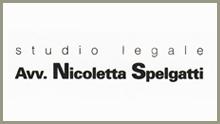 Studio Legale Avvocato Spelgatti Nicoletta