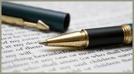 diritto civile, cause di divorzio