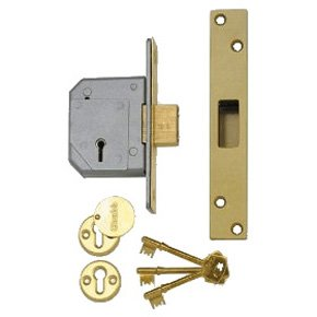 Locksmith Services London V Amp P Fox Master Locksmiths